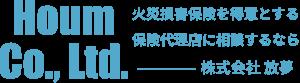 株式会社放夢 ビデオチャット